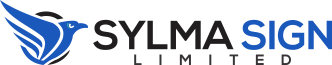Sylma Sign Limited Logo