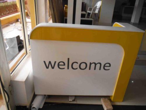 MTN customer service