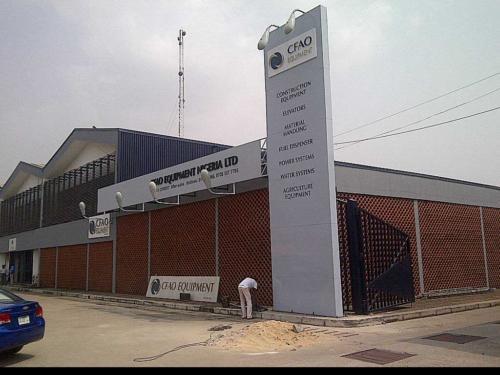Lagos-20130114-00440