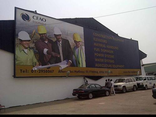 Lagos-20130114-00443