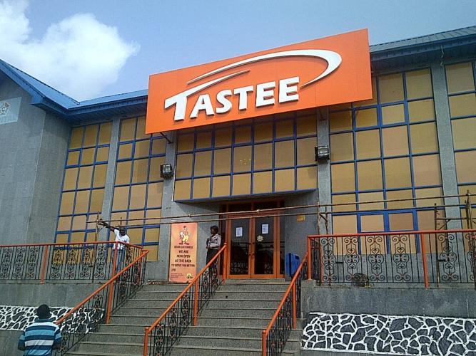TASTEE-80
