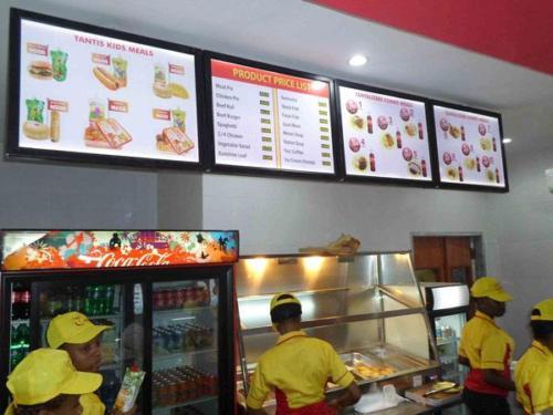 Tantalizer-menu-sign 0174