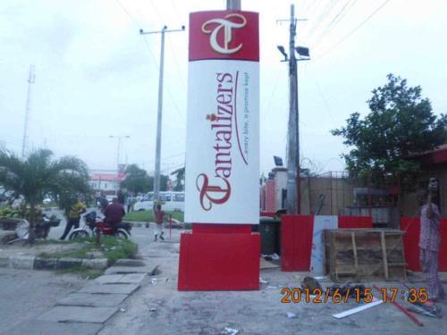 Tantalizers-pylon-sign 1107